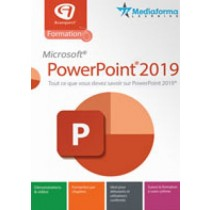 0--Formation à Powerpoint 2019