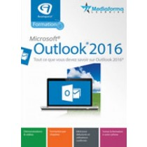 0--Formation à Outlook® 2016